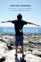 De windvanger (E-boek - ePub-formaat)