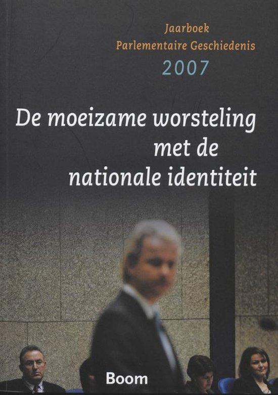 De Moeizame Worsteling Met De Nationale Identiteit - Onbekend | Fthsonline.com