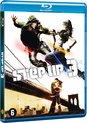 Step Up 3 (Blu-ray)