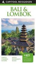 Capitool reisgids - Bali & Lombok