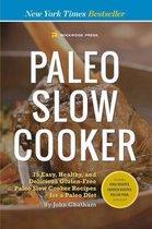 Paleo Slow Cooker
