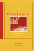 The Practical Intellect