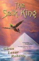 The Selk King