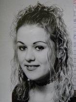 Marianne Vaatstra. Het verhaal van haar moord