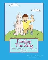 Finding the Zing