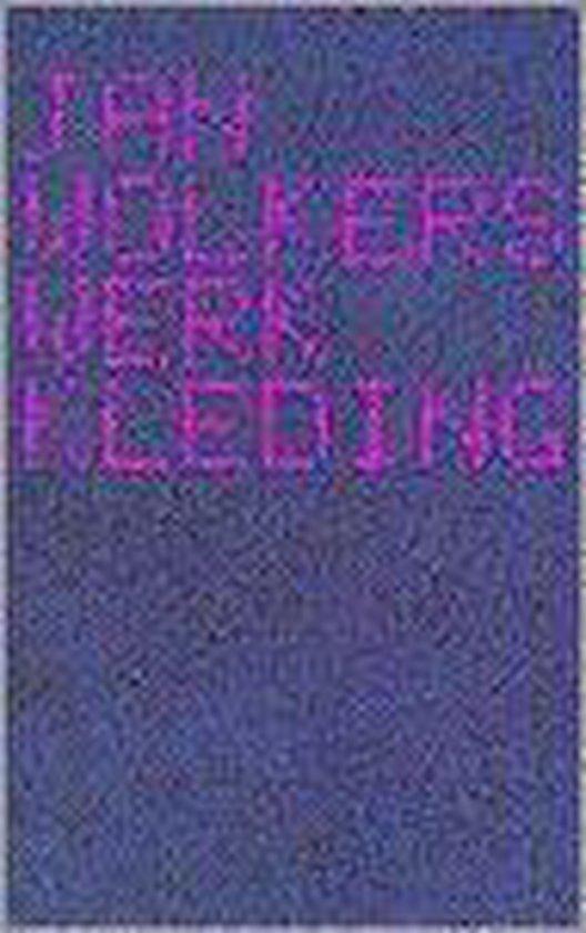 Werkkleding - Jan Wolkers |