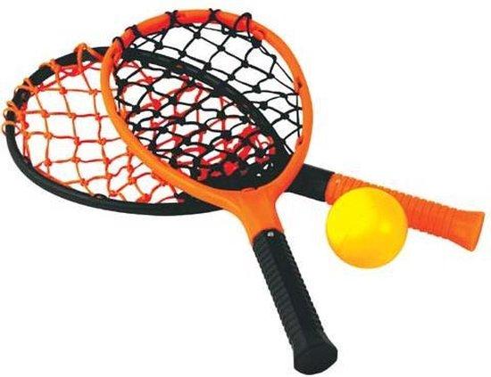 Alert Sports Beachball Net/Bal