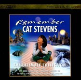 Remember Cat Stevens: The Ultimate Collection