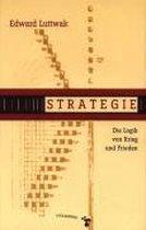 Luttwak, E: Strategie
