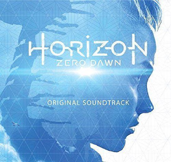 Horizon Zero Dawn Original Soundtrack