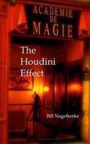 The Houdini Effect
