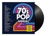 70S Pop Annual 2 (LP)