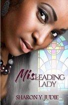 Misleading Lady