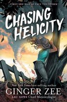 Chasing Helicity