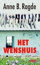Wenshuis