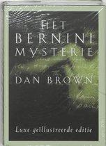 Bernini Mysterie Luxe Ed
