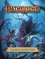 Afbeelding van het spelletje Pathfinder Campaign Setting Aquatic Adventures
