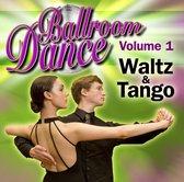Ballroom Dance Vol. 1 - W