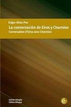 La conversacion de Eiros y Charmion/Conversation d'Eiros avec Charmion