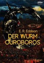 DER WURM OUROBOROS