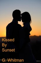 Kissed By Sunset
