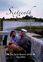 Sixteenth Summer