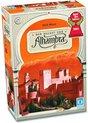 Afbeelding van het spelletje Alhambra