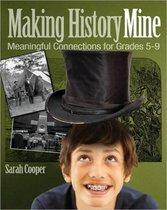 Making History Mine