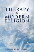 Therapy by Modern Religion