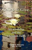 Called to Give