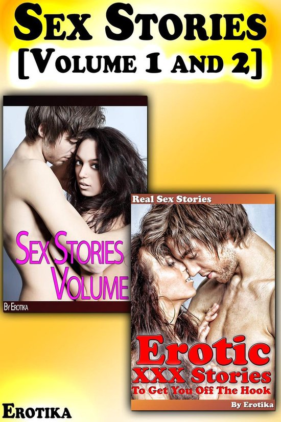 Sex erotika Erotika zdarma