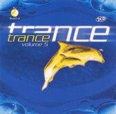 Trance Vol. 5