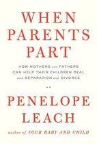 Omslag When Parents Part