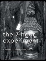 The 7-Hour Experiment