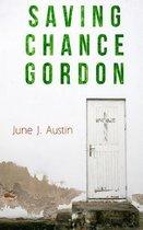 Saving Chance Gordon