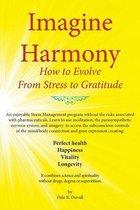 Imagine Harmony