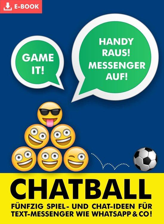 Chatball