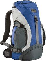 Active Leisure Broxon - Backpack - 25 Liter - Blauw;Grijs