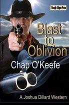Blast to Oblivion