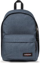Eastpak Out Of Office Rugzak - 14 inch laptopvak -
