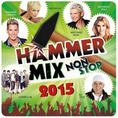 Hammer-Mix Non-Stop 2015