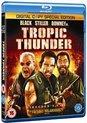 Movie - Tropic Thunder