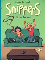 Snippers 2 -   No problemo!