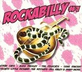 Rockabilly # 1