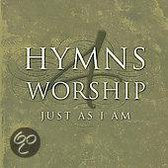 Hymns 4 Worship: Just as I Am