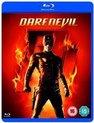 Daredevil -Ltd-