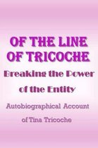 Of the Line of Tricoche