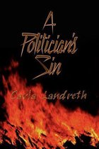 A Politician's Sin
