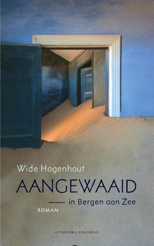 Aangewaaid - Wide Hogenhout   Fthsonline.com