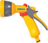 Hozelock - Spuitpistool Spuitpistool Multi-Spraygun